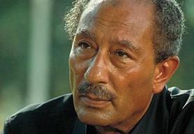 H.E. Anwar El-Sadat