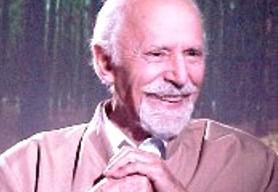 José Joaquín Cabrera Malo
