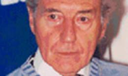 Enrique Ruiz García