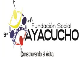 Fundacion Ayacucho