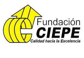 Fundación CIEPE
