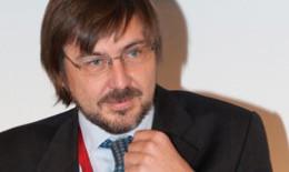 Dr Giovanni Scapagnini
