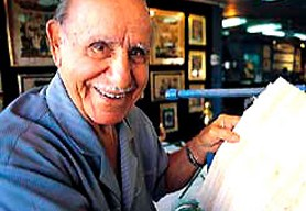 Dr. Hassan Ragab