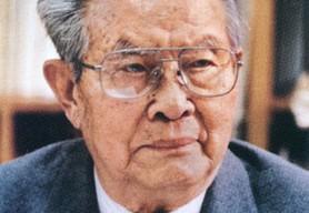 Huang Hua