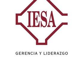Instituto de Estudios Superiores de Administración (IESA)