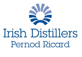 Irish Distillers Group