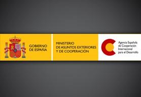 Instituto de Cooperación Iberoamericana
