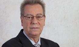Jacinto Garcia Palacios