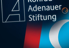 Konrad Adenauer Foundation