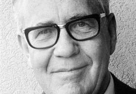Poul Hartling
