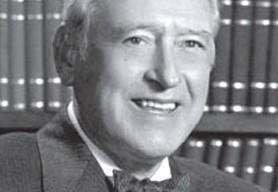 Rómulo O'Farrill