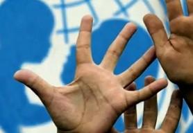 UNICEF (United Nations Children's Fund)
