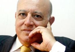 Dr Mohamed Sahbi Basly