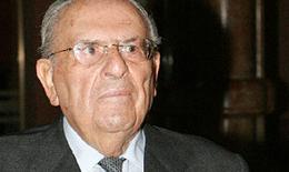 Alfonso Escamez