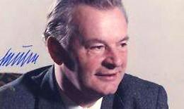 Anton Jaumann