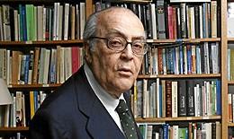 H.E. Leopoldo Calvo Sotelo