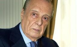 Count Sabino Fernandez Campo