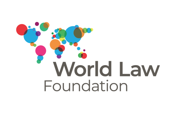 Gold Mercury President Joins Board of the World Law Foundation
